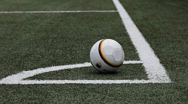 football-3471402__340