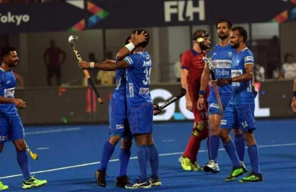 HockeyIndia_ENS