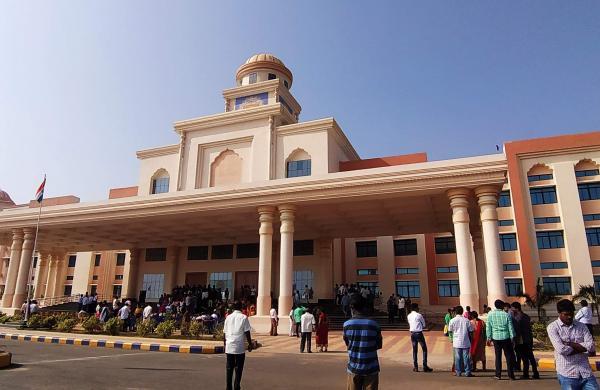 Krishna_University_College_of_Engineering