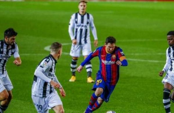 Messi_AP