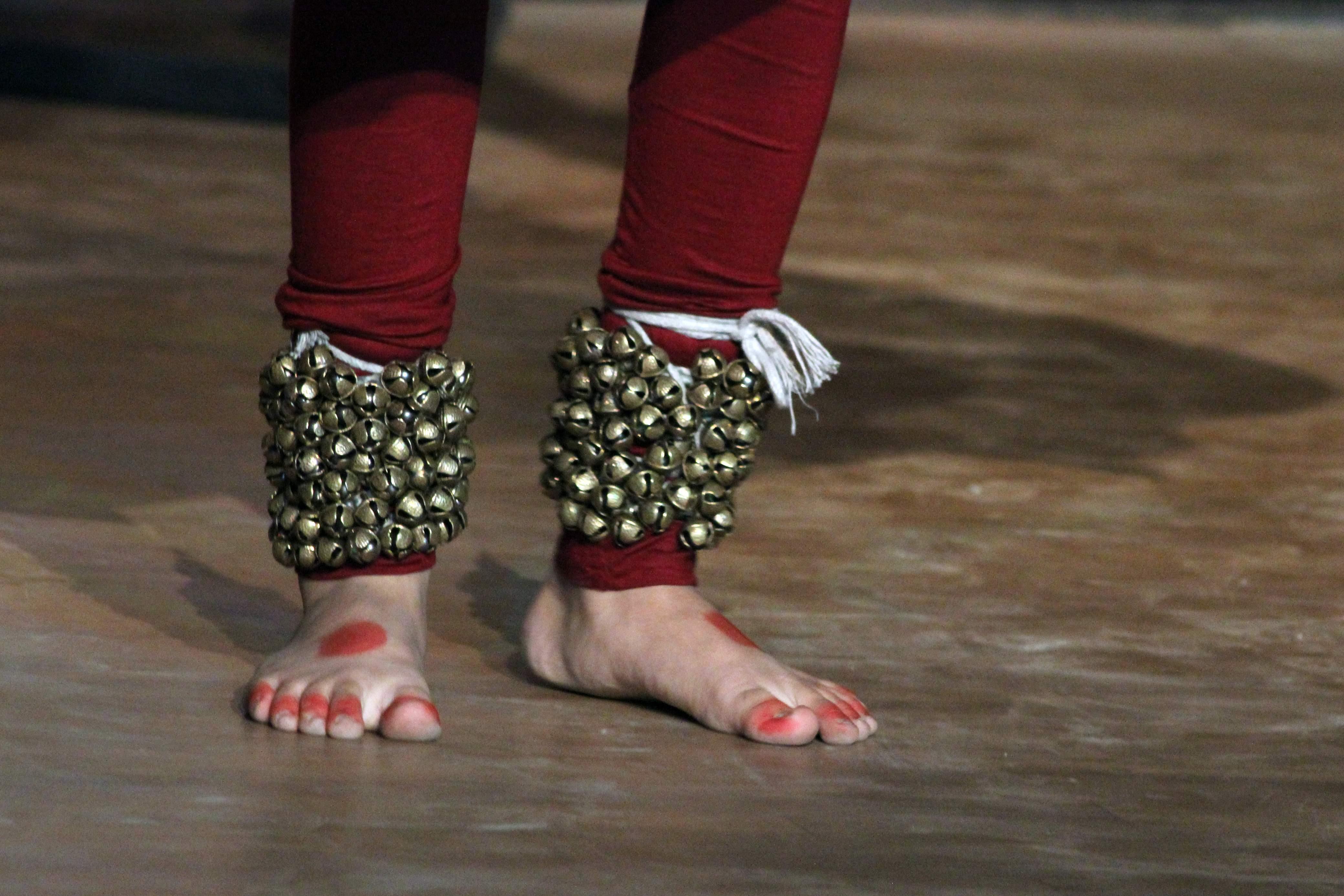 Kathak_dance_Ghungharu_(6)
