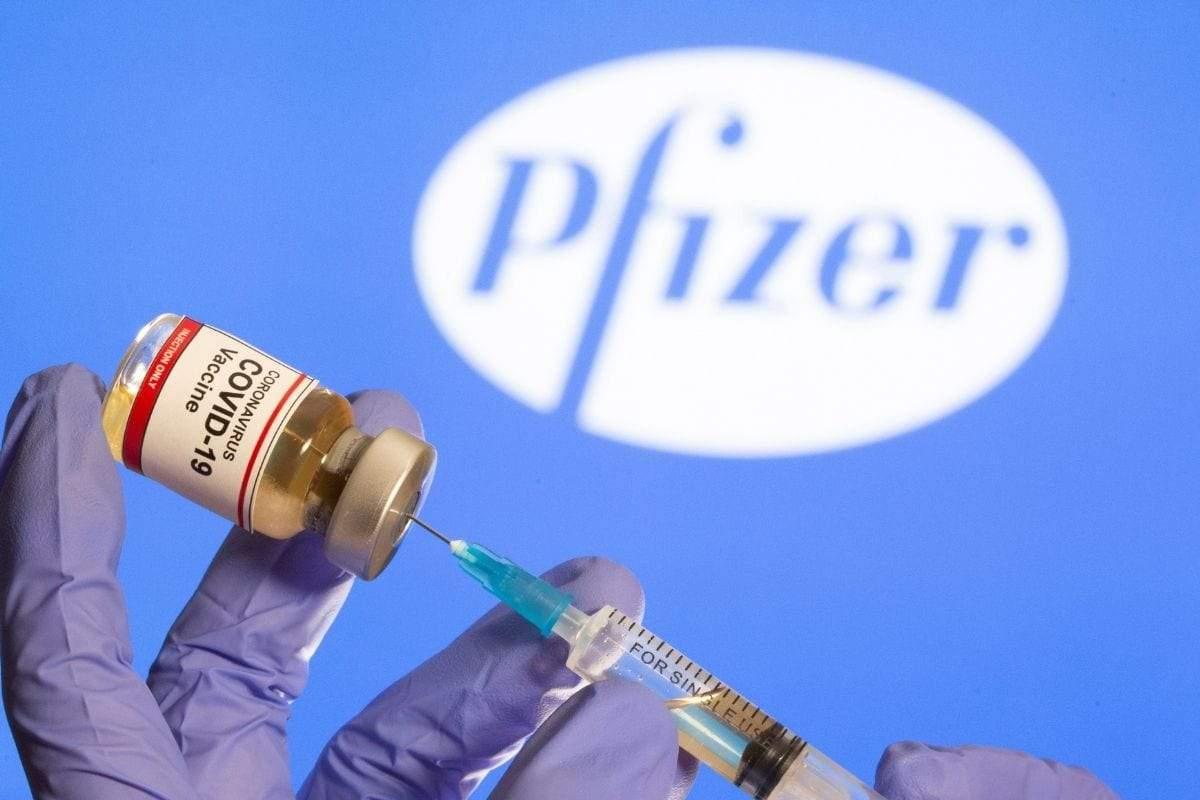 1604934611_pfizer-covid-19-vaccine