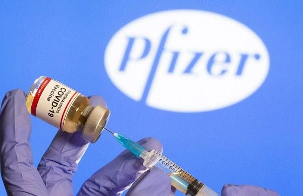 Pfizer vaccines HALTED in Hong Kong after multiple defects were reported 1604934611_pfizer-covid-19-vaccine