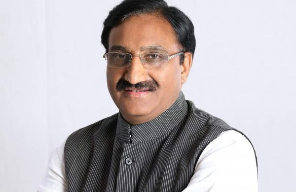 Union_Education_Minister_Dr_Ramesh_Pokhriyal_Pic_2_IMG_9943