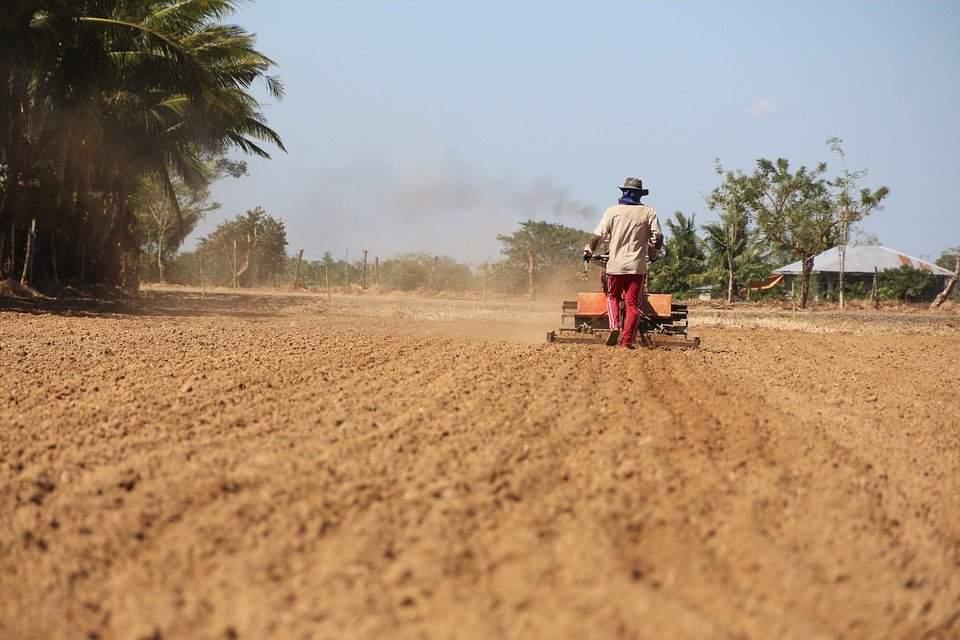 soil-4039610_960_720