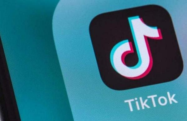Tik_Tok-
