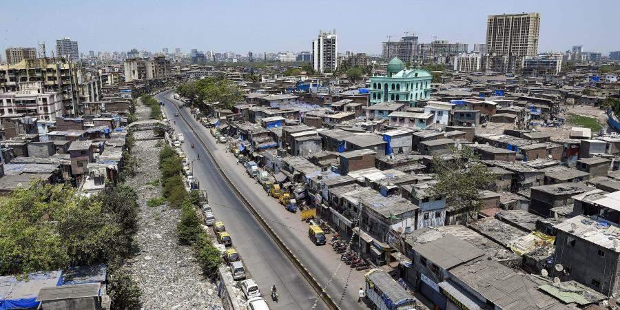 Dharavi_slum_PTI