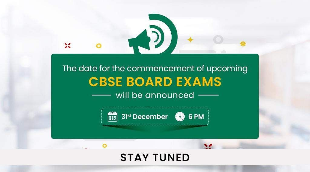 Ramesh Pokhriyal to announce CBSE exam dates