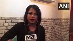 Transgender-woman-starts-cafe-in-Noida-hopes-to-inspire-others-from-community-300x169