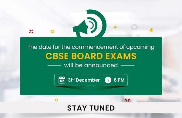 Ramesh Pokhriyal to announce CBSE exam dates