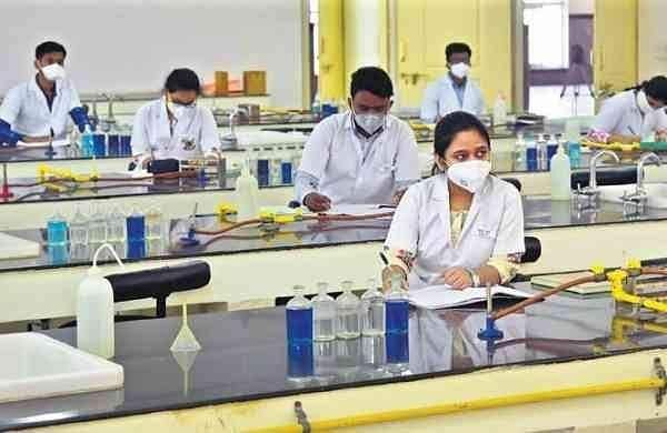 Medical_colleges