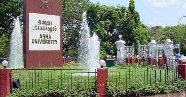 Anna_University_New_Syllabus