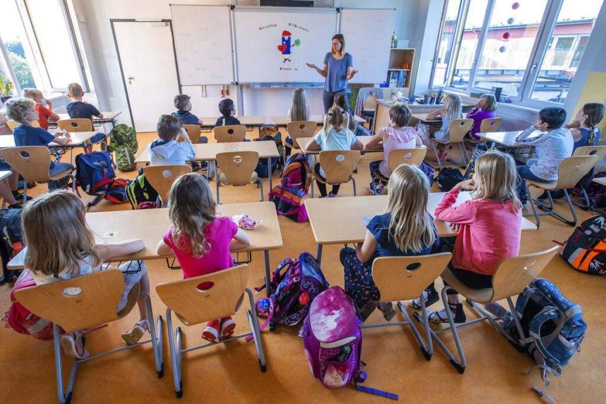 Schools_europe_AP