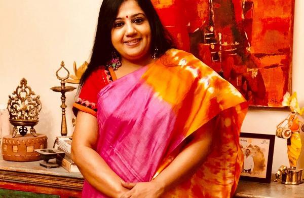 JanakaPushpanathan-Profile