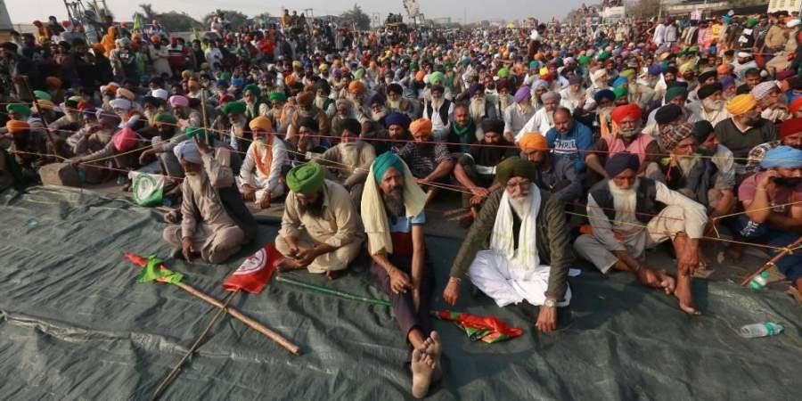 Delhi_Farmers_Protests_EPS_Final