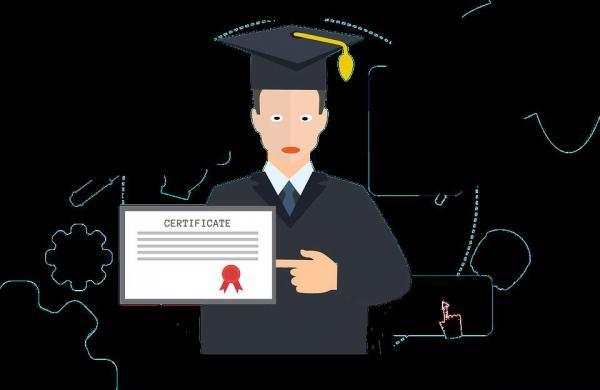 certificate-5339633_960_720