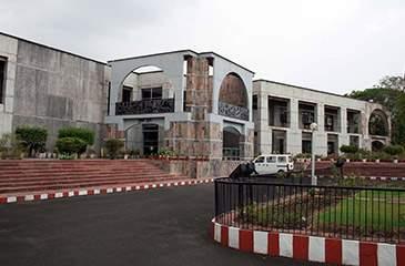 IIFM-Bhopal-365x240