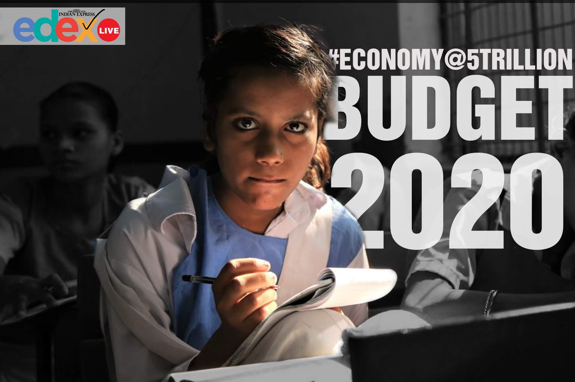 Budget6