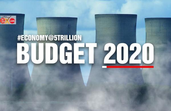 Budget11