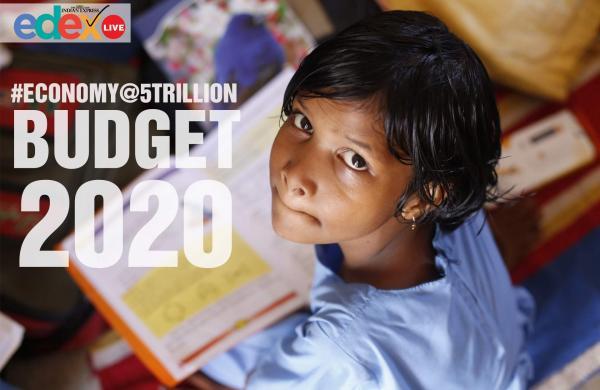 Budget5