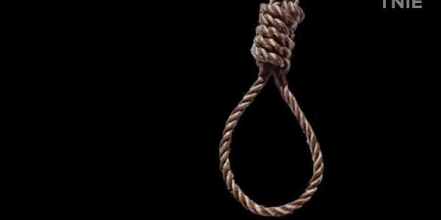 suicide-Hangingi1