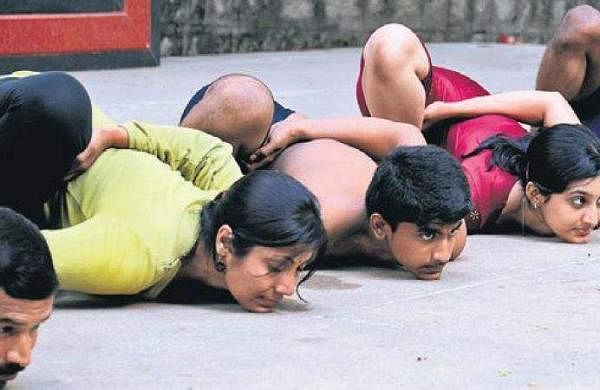 Inter-varsity_yoga_centre
