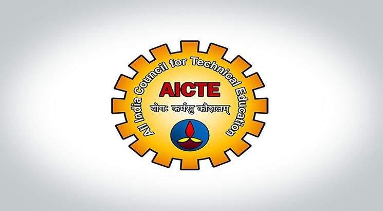 Resized-AICTE-logo