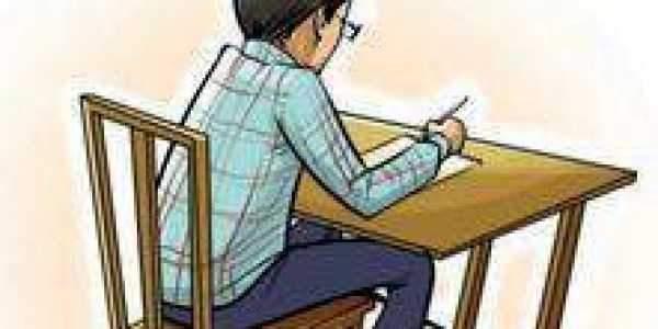 neet_student_