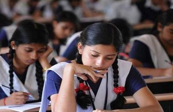 up-board-exams-1576417012