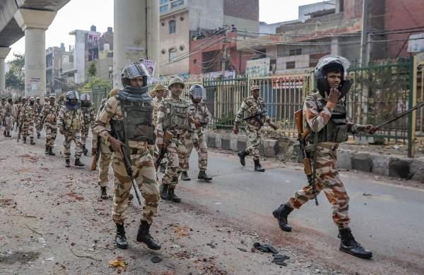 Delhi_Police_PTI_2