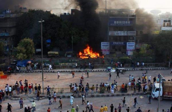 Delhi_Riots_AP