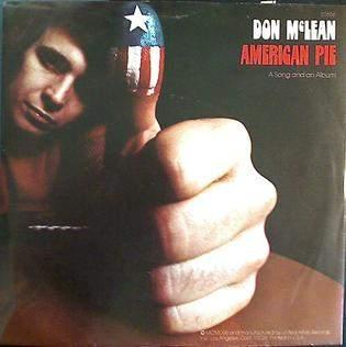 American_Pie_by_Don_McLean_US_vinyl_single