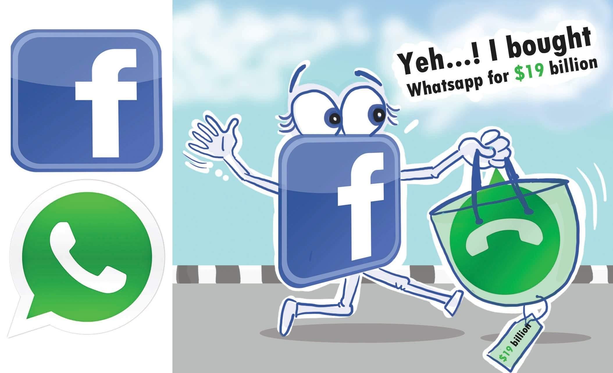 fb_whatsapp