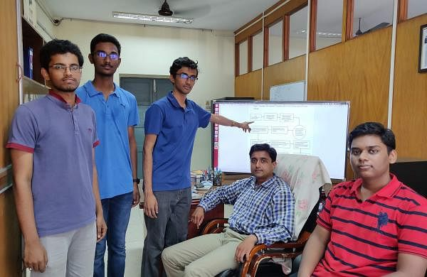 The_IIT_Madras_Research_Team_that_worked_on_this_Project