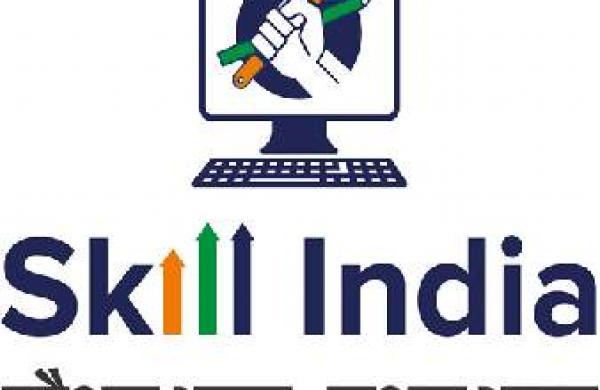 Skill_India