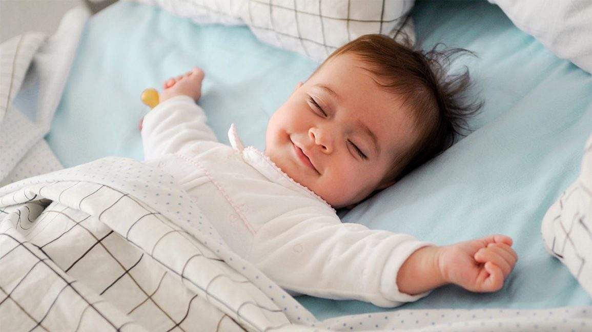 healthy_sleeping_for_babies