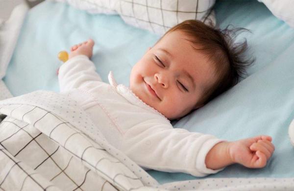 healthy_sleeping_for_babies
