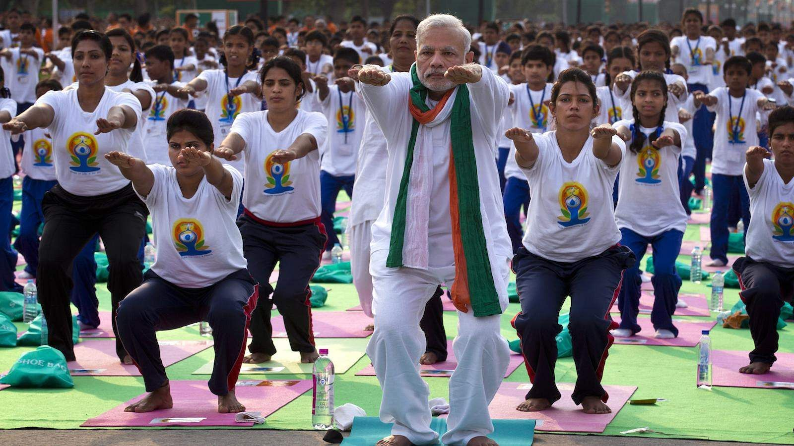 modi_Yoga_image