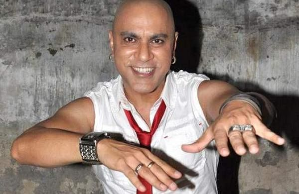 Baba_Sehgal_shoots_for_his_album_Mumbai_City_03