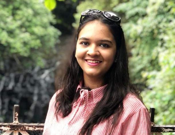Bhavika_Shah