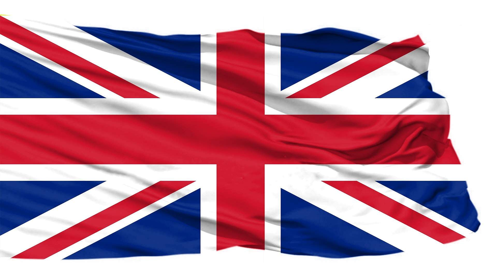 flag-uk-uk-flag-united-kingdom-177271