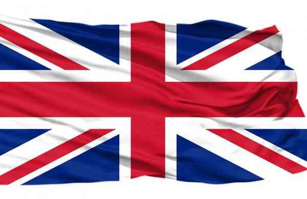 flag-uk-uk-flag-united-kingdom-177271