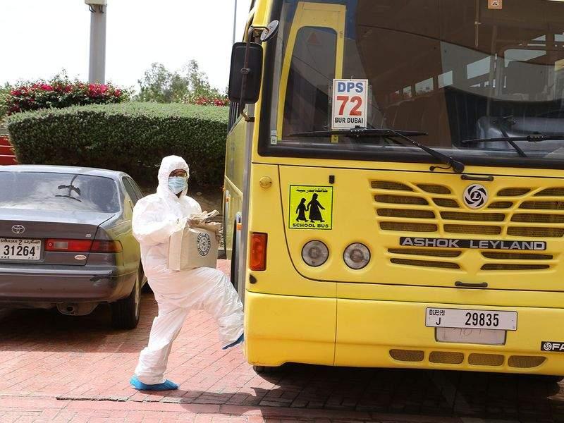 UAE-school-deliveries-in-hazmat-suits_1710658c8be_original-ratio
