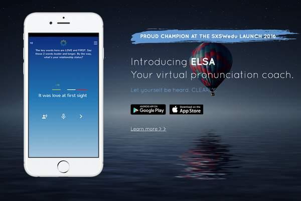spoken-english-app-1