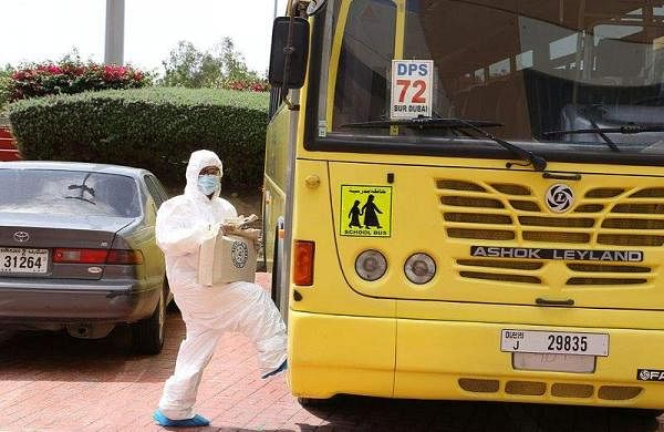 UAE-school-deliveries-in-hazmat-suits_1710658c8be_original-ratio