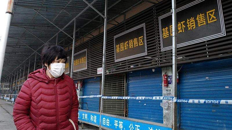 Mercado_de_mariscos_de_Wuhan_cerrado_tras_detectarse_ahi_por_primera_vez_el_Nuevo_Coronavirus_