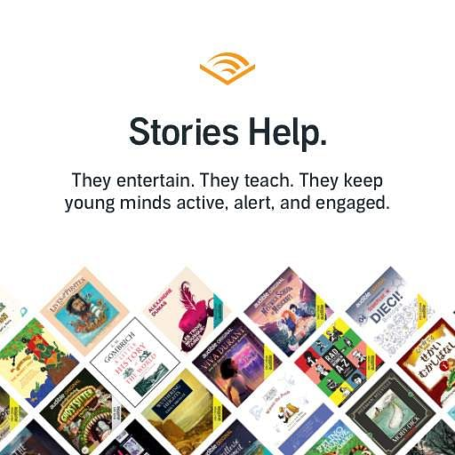 audible-stories-social