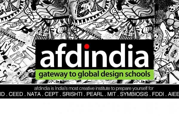 afd-india-afdindia-nid-nift-ceed-design-coaching