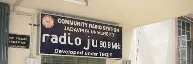 radioju