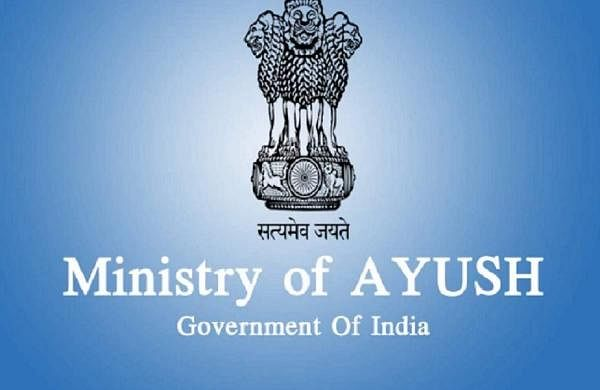 ministry-of-ayush_1533501815